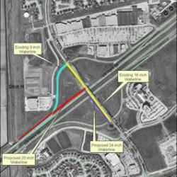 Traffic Operational and Capacity Analysis