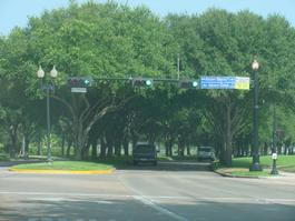 Traffic Signal Timing and Optimization