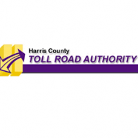 Harris County Toll Road Authority