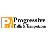 Progressive Traffic & Transportation